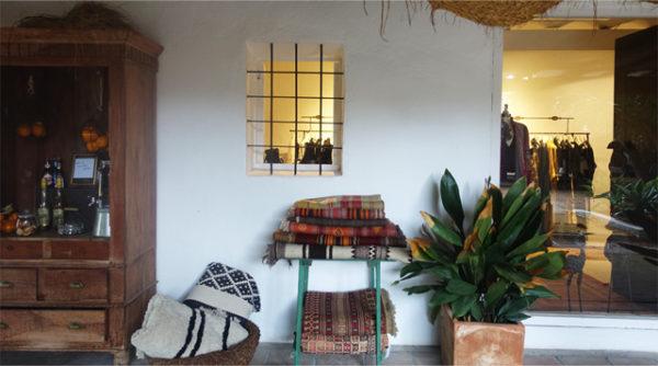 Ibiza interior/ art/ design stores – deel 1