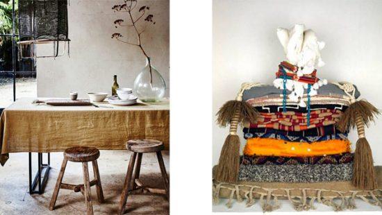Ibiza interior/ art/ design stores – deel 2: Van Sant Joan naar Santa Eularia