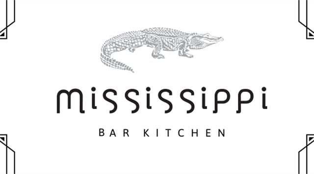 Barts-Boekje- Missisipi Bar Kitchen 1