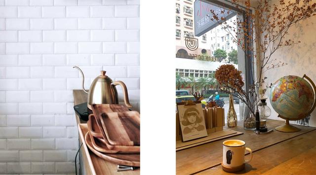 Barts Boekje - Urban Coffee Roaster