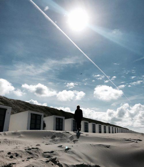 15 x Barts Best of Texel