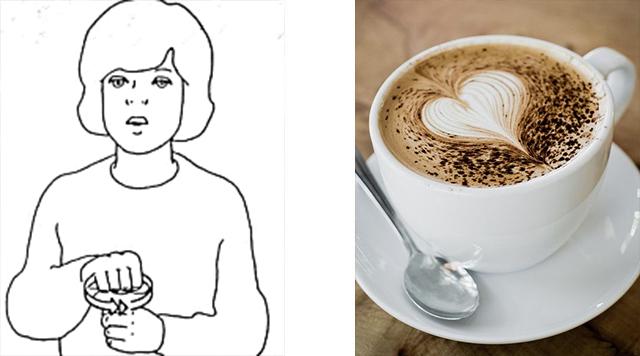 signlanguagecoffeebar