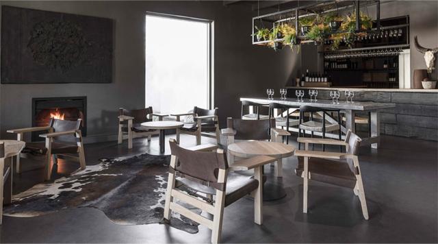 Barts Boekje - chefs warehouse 1