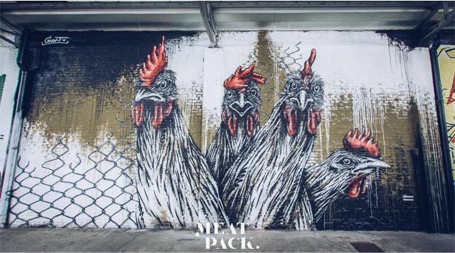 Barts-Boekje-meatpack