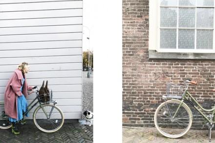 Barts Boekje - veloretti amsterdam