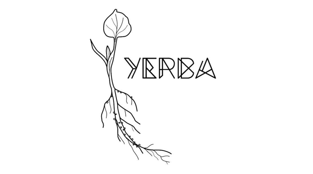 Barts-Boekje-yerba