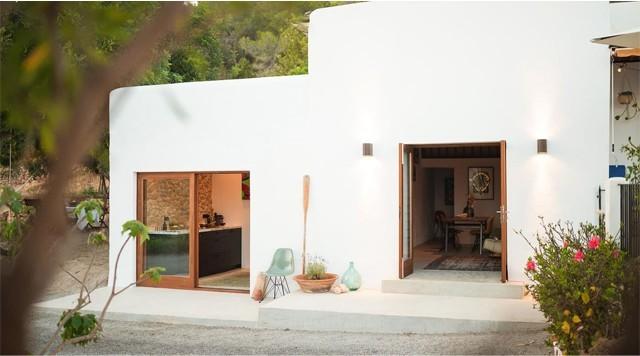 Barts-Boekje- Ibiza campo Loft 4