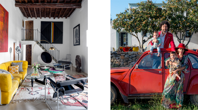 Barts-Boekje-The Farm Ibiza 3