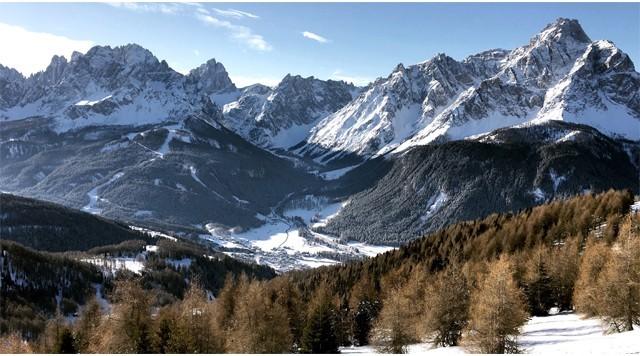Barts-Boekje-Tirol 1