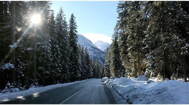 Barts-Boekje-Tirol 11