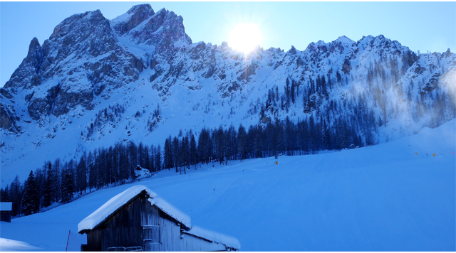 Barts-Boekje-Tirol 5