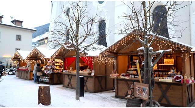 Barts-Boekje-Tirol 7