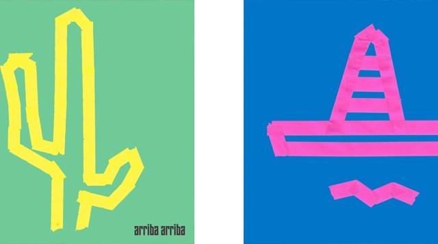 Barts-Boekje-ariba ariba 3