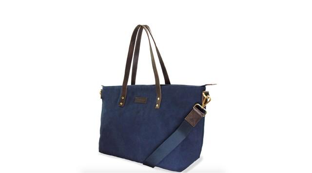 Barts-Boekje - o my bag