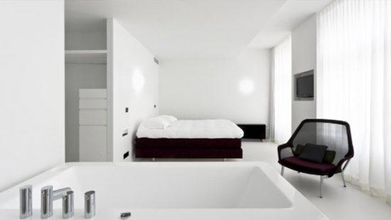 Hotel Zenden Maastricht