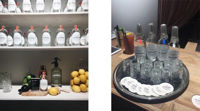 Barts-Boekje- our vodka