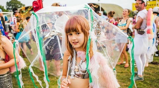 Festivals met kinderen 7