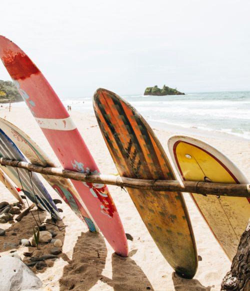 8 x de lekkerste Europese surfoorden en surfkampen