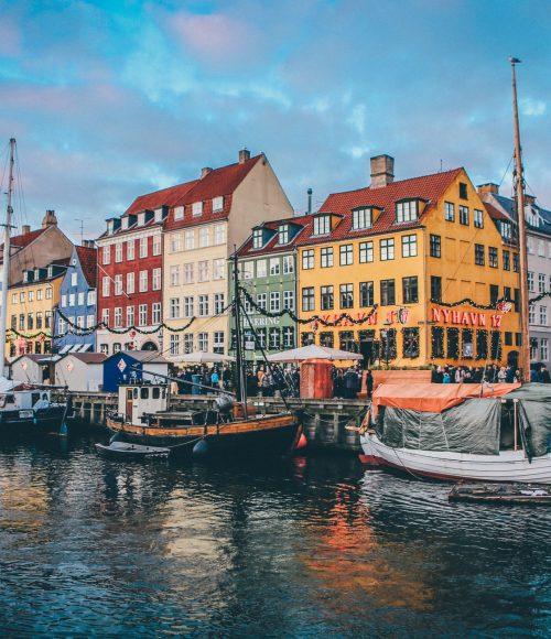25 x de ultieme tips voor een weekend Kopenhagen