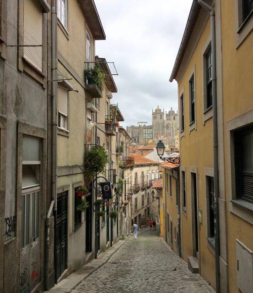 25 x Porto: het beste van Porto, Portugal (eten & drinken)