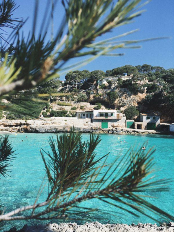 Het beste van Mallorca – The Ultimate Mallorca List