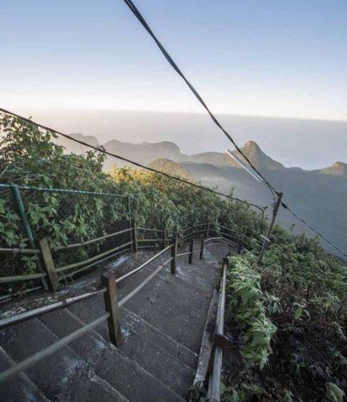 Barts Best of: Wat, waar en hoe in Sri Lanka?