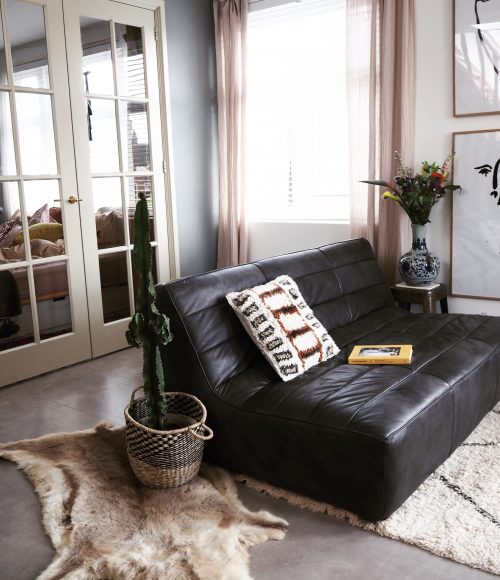 6 x interieurfavorieten (uit ons eigen huis)