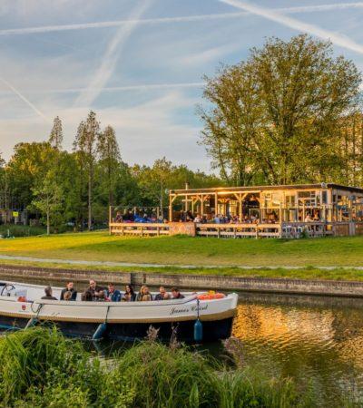 Utrecht Buitenadressen