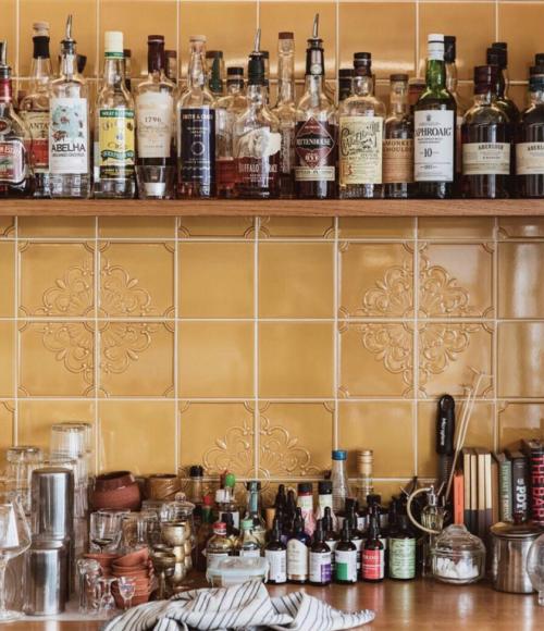 Restaurants in Parijs: dit is het lijstje dat je er altijd bij kunt pakken