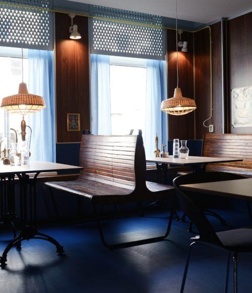 Barts Best of Rotterdam, de (nieuwe) plekjes die je niet mag missen