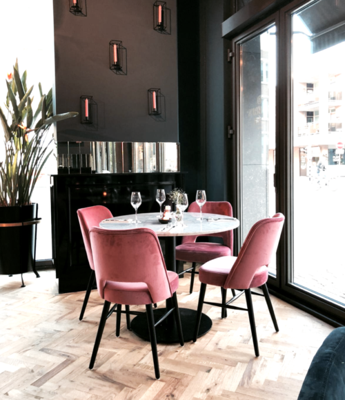 Dikke tip in Breda: het nieuwe Bobbi's Bar Breda