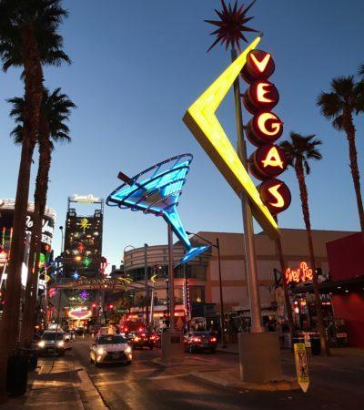 Las Vegas aansluiting verhalen dating website voor Ivy League afgestudeerden