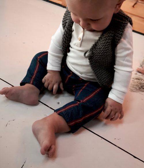 babykleding nijmegen