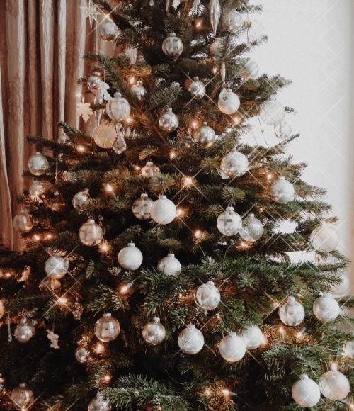Het jaarlijkse grote duurzame cadeau lijstje: Part III