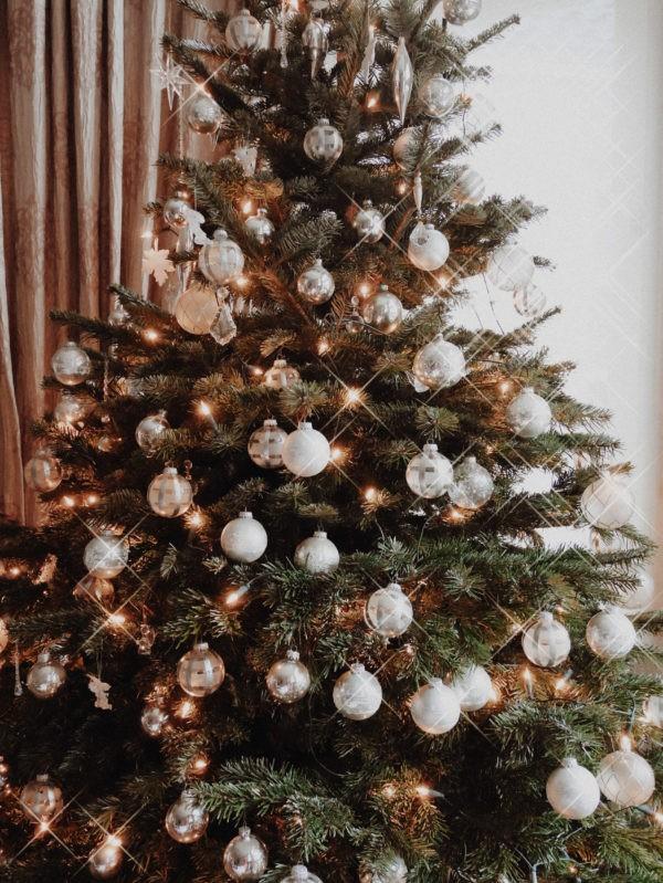 Het Jaarlijkse Grote Duurzame Cadeau Lijstje Part Iii