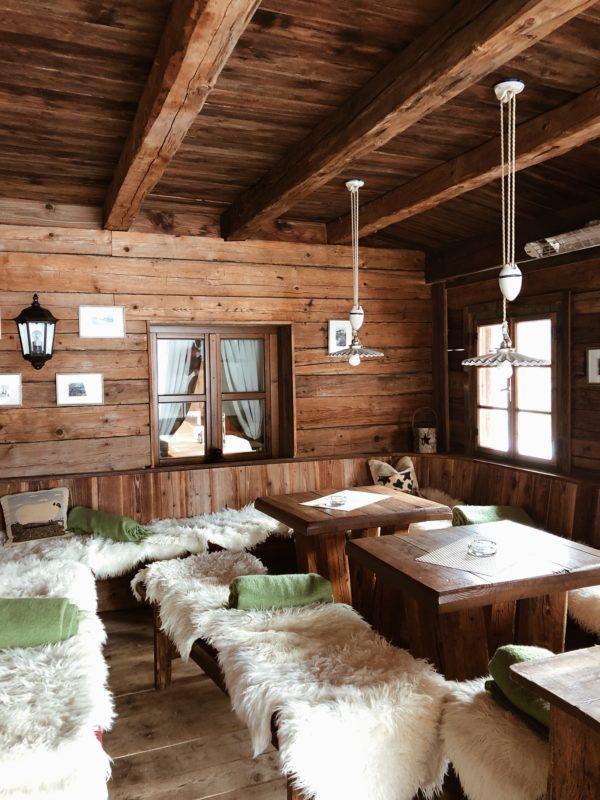 Snel naar de sneeuw: Stubai in Tirol
