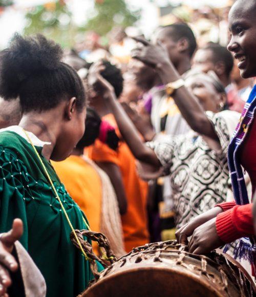 Very Cool (Cape Town): een Zuid Afrikaanse dance battle