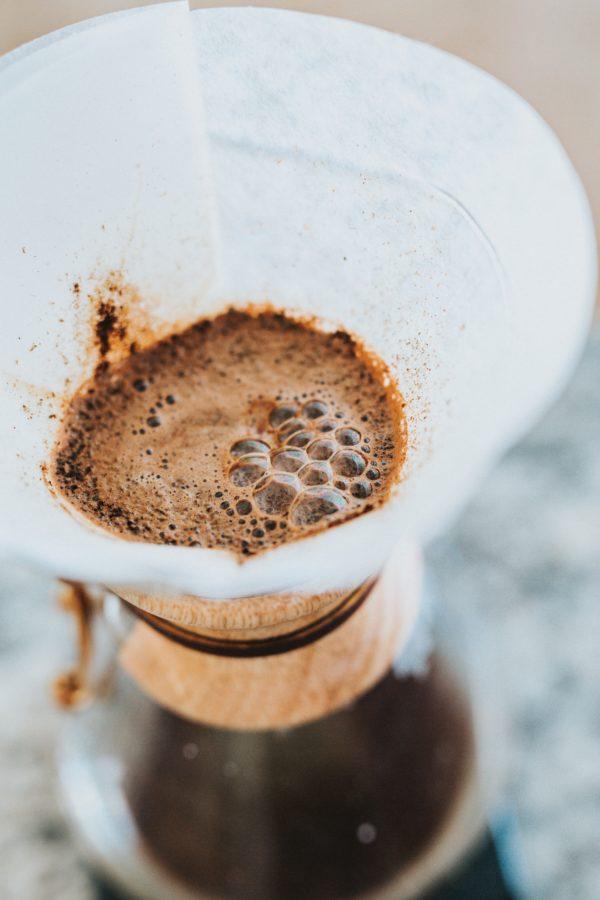 Duurzaam koffie drinken: Coffee to Stay