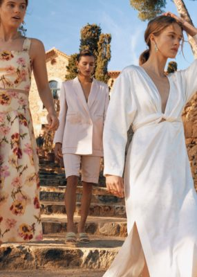 &OtherStories_Capsule wedding collection _BartsBoekje_jurk-pak