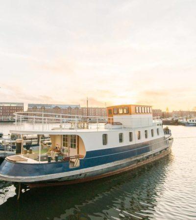 mooiste airbnb van nederland 3