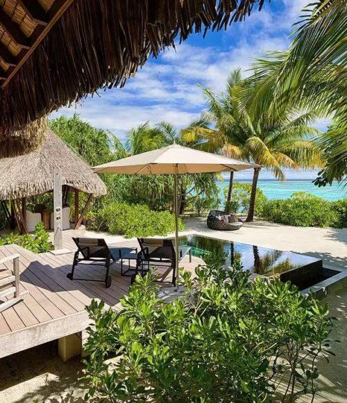 the brando frans polynesië bartsboekje 26042019 2