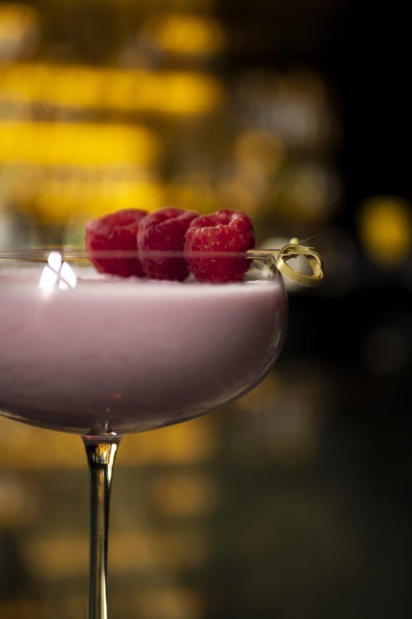 Weekendtip: Oppo Ice Cream Cocktail pop-up in de Tunes Bar Conservatorium Hotel
