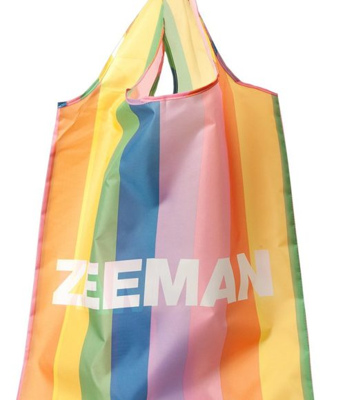Groen hoeft niet duur te zijn: betaalbaar duurzaam bij Zeeman