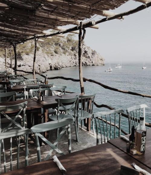 Sneak peek Los Little Escapos: Hola Mallorca! 5 x het leukste van het Spaanse eiland