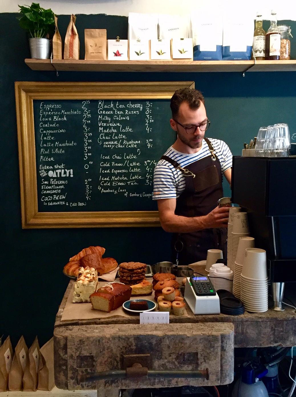 axspecialtycoffee-bartsboekje-1