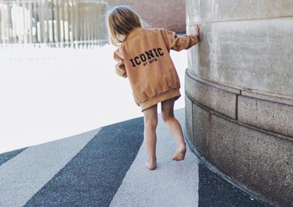 Om te bewaren: onze ultieme shoplijst voor kids
