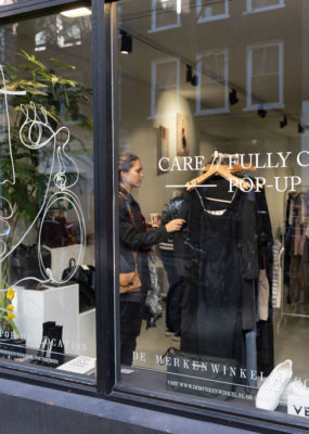 care fully curated pop up barts boekje 05062019 1
