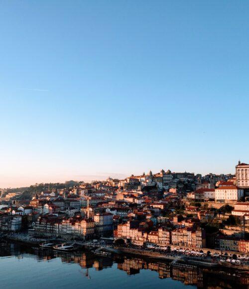 15 (+) keer de meest heerlijke hotels van Portugal