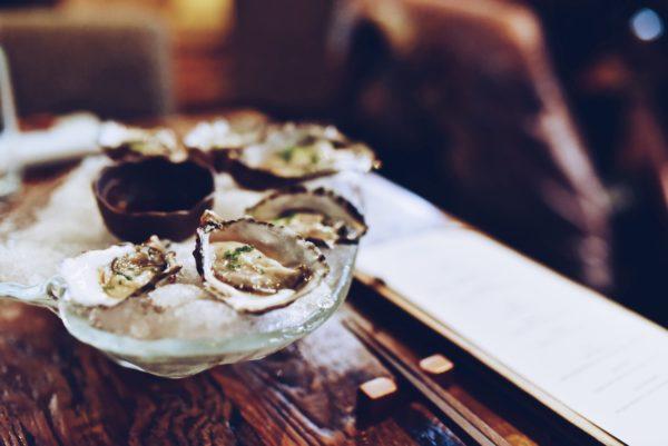 10 x de beste plekken voor oesters in de Randstad (en meteen reserveren!)