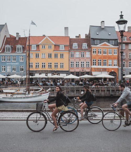 Danish delight: dit zijn de leuksten van Kopenhagen
